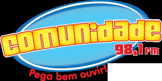Comunidade Fm Gama