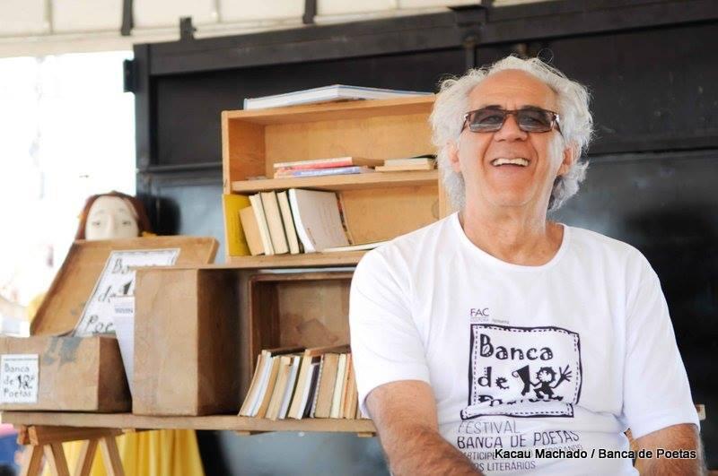 José Garcia Caianno (Dedé)