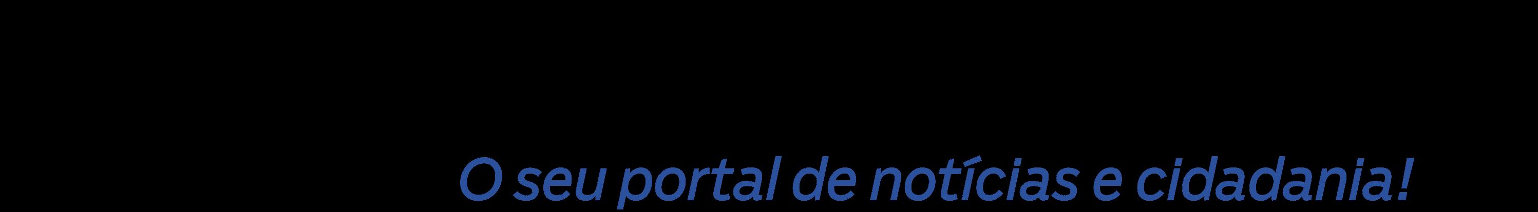 Gama Cidadão | O seu portal de notícias do Gama – DF