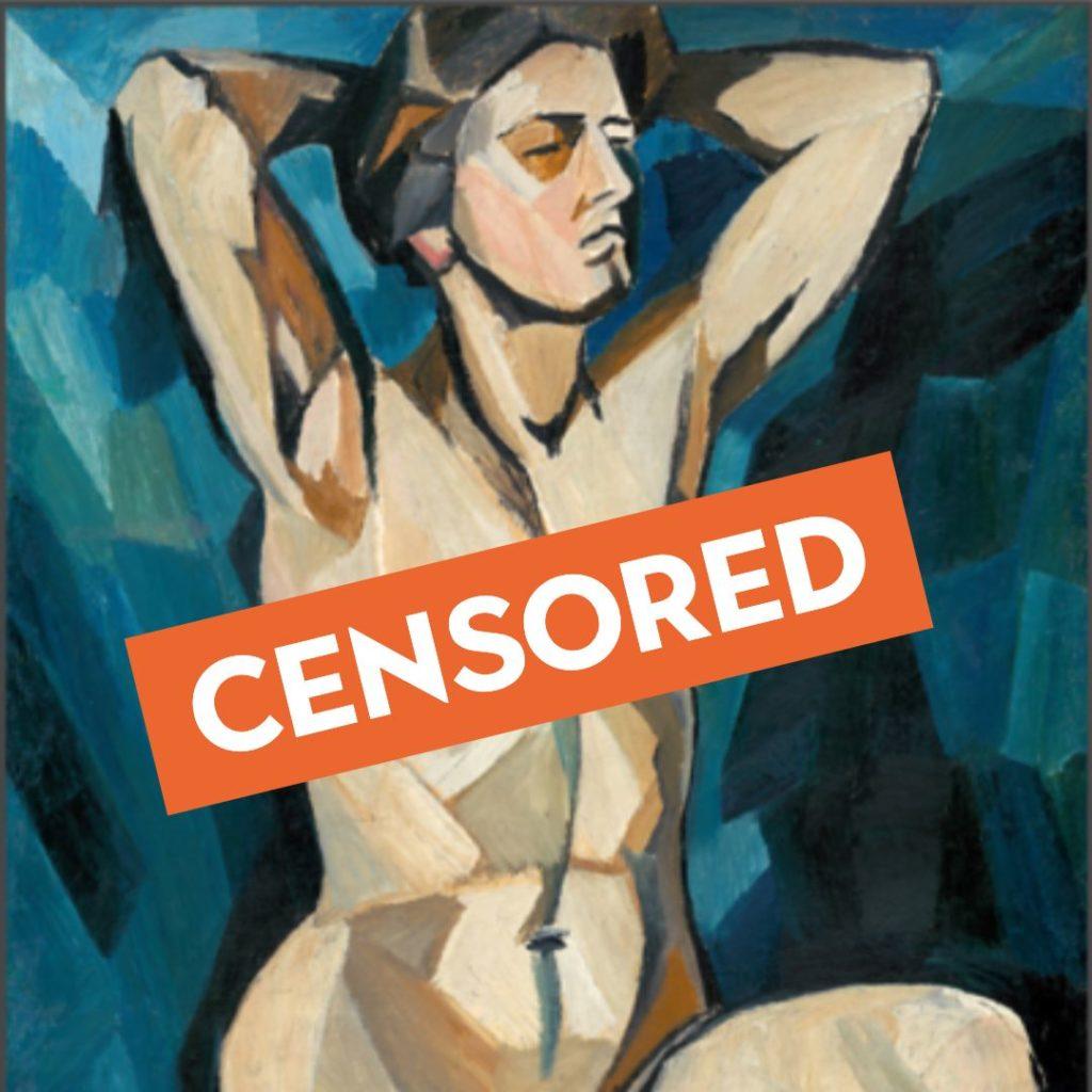 PL da Censura