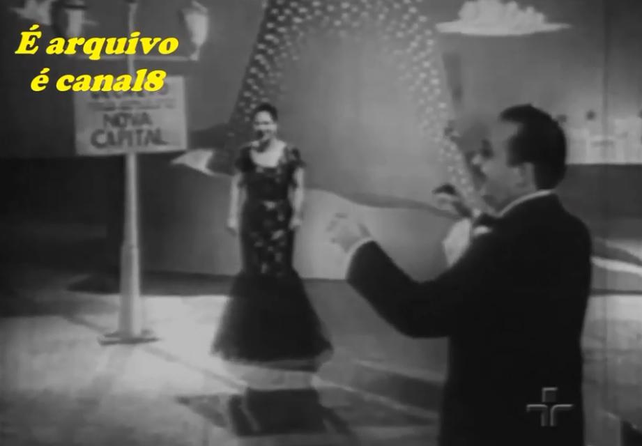 Batalha Musical por Brasília