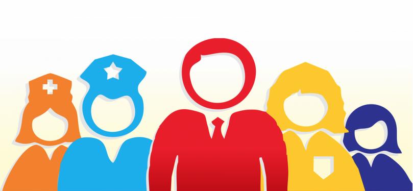 A importância do Servidor Público para a sociedade e o País