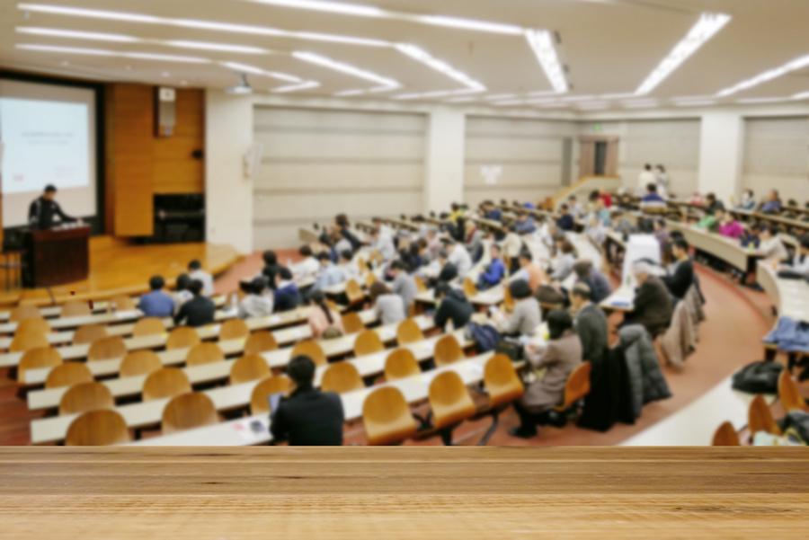Ranking aponta as melhores universidades da América Latina