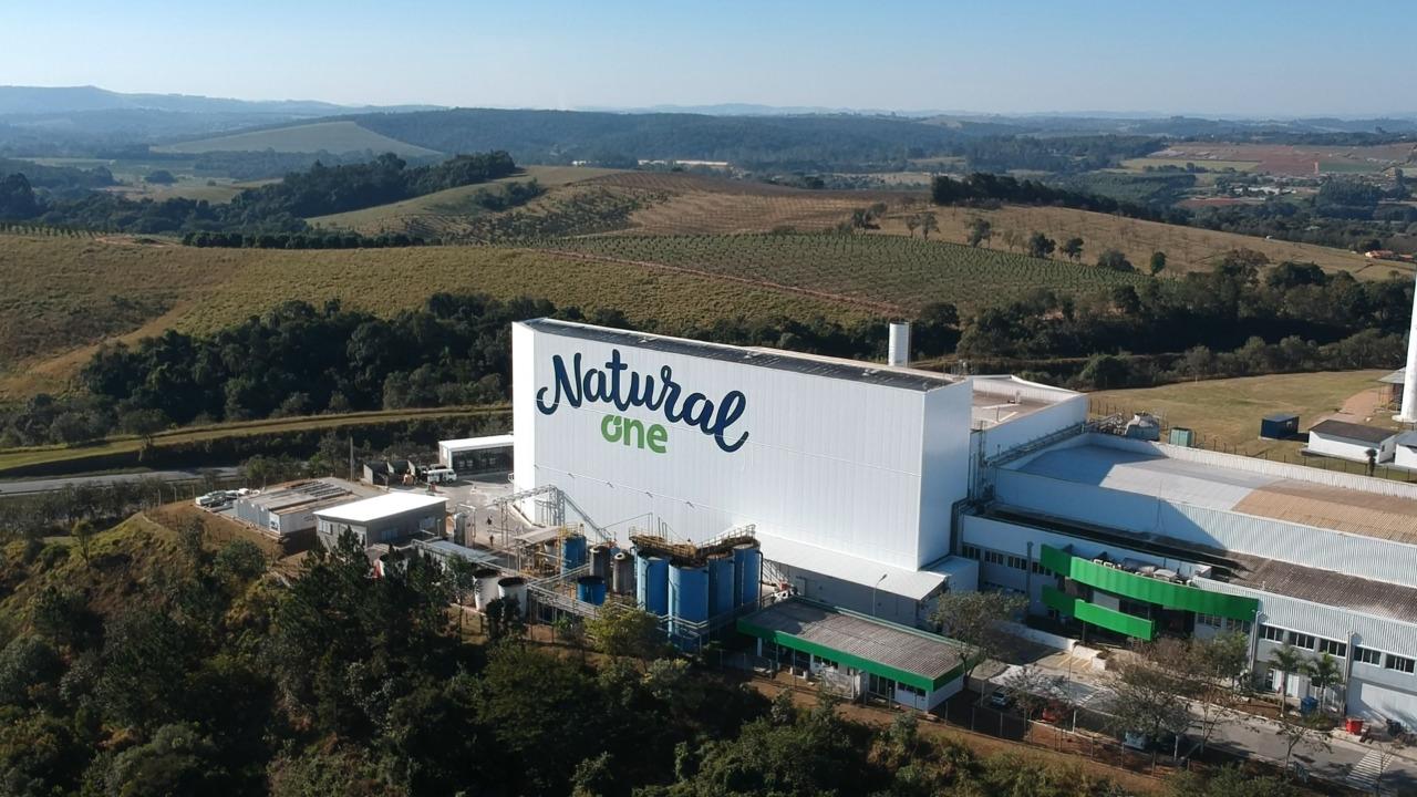 Natural One cria projeto que dará R$75 mil reais para impulsionar negócios sustentáveis