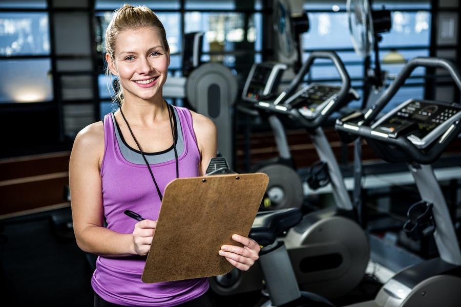 Dia do educador físico: profissionais ressaltam a importância do acompanhamento nas atividades físicas